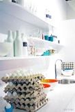 Schüller - Living Kitchen