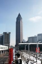 Frankfurt_ISH