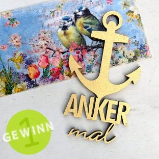 anker-mal_Gewinn