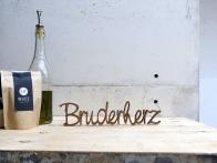 Bruderherz