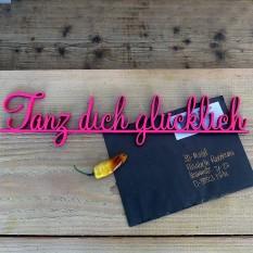 tanz-dich-gluecklichl