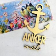 anker-mal