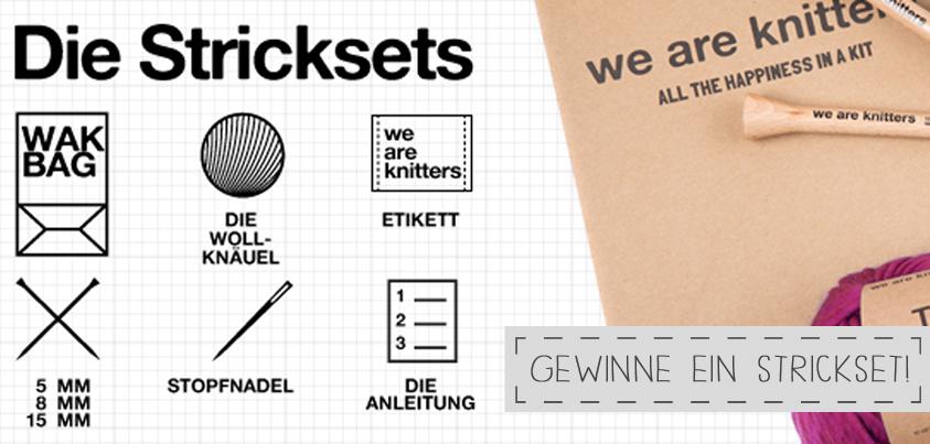 banners-kits-fb