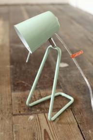 Lampe von Harvey Norman