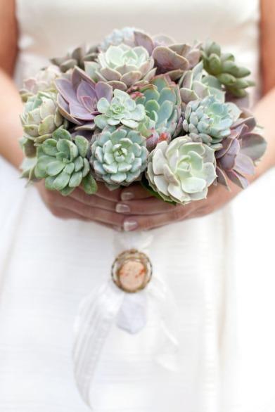 Weinstein-Grajeda Wedding / Foto: Erica Velasco
