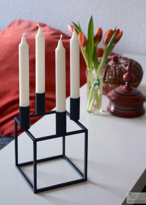 kubus 4 by lassen - annablogie