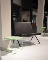 imm cologne - Pure Village