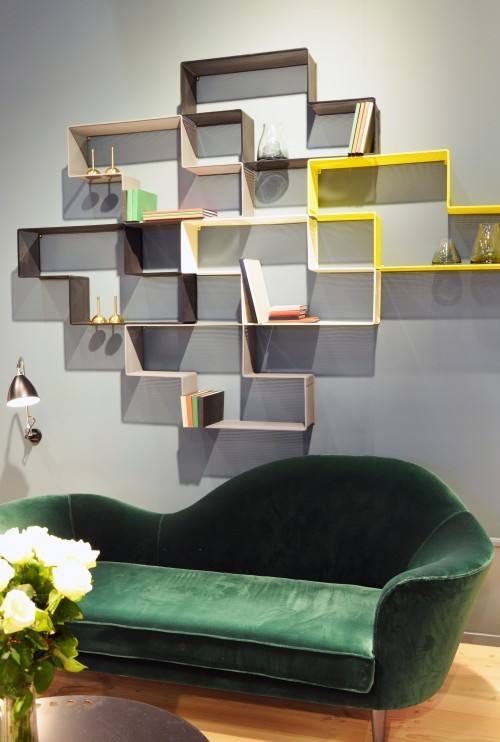 imm cologne - Pure Editions