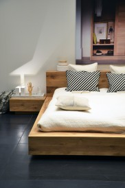 imm cologne - Halle 11