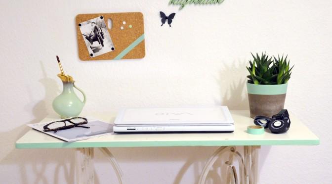 Blumentopf Verschönern ~ Kreatives Haus Design