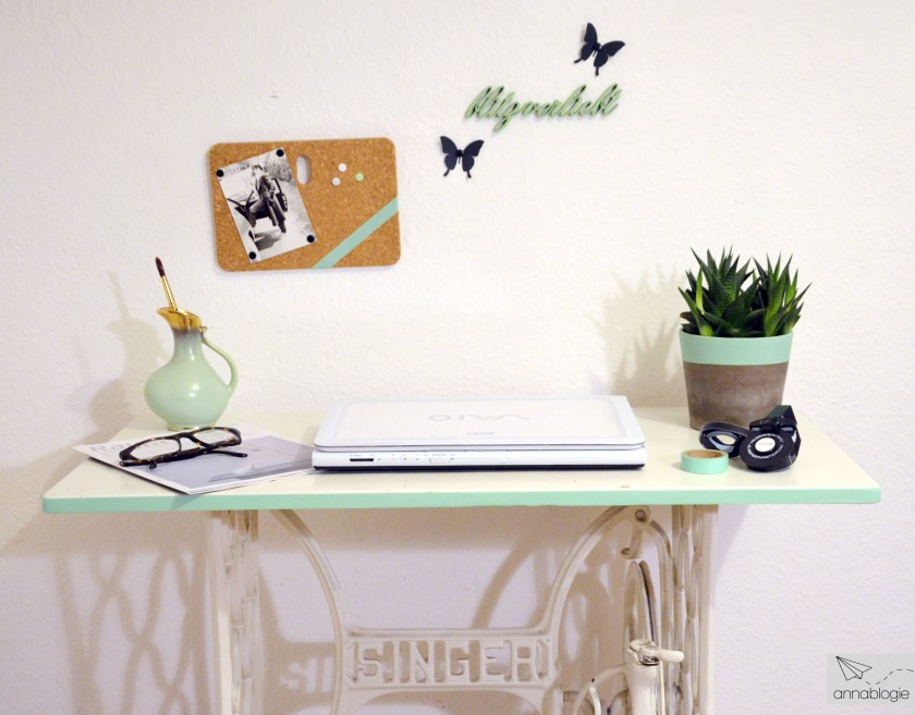 Home Office_7