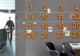 Zahlenspiele