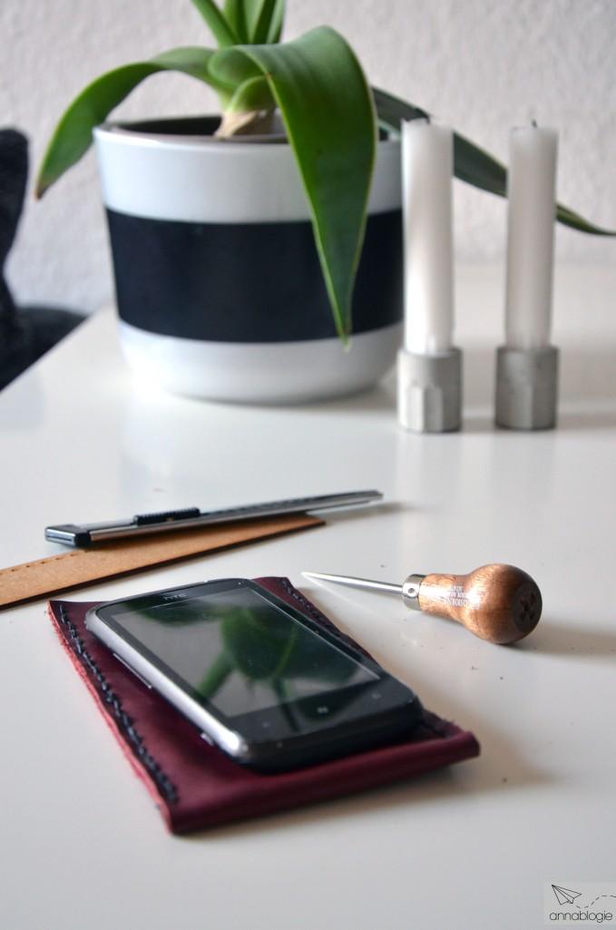 sueco_smartphone