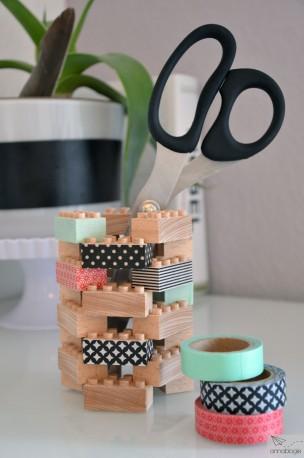 Washi Tape - annablogie