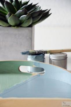 Ikea Alltagsheld Schritt 2 - annablogie