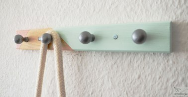 Ikea PS 2014 - annablogie