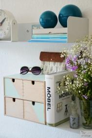 interior - annablogie