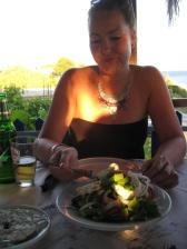 Korfu 2014 - annablogie