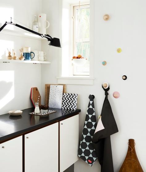 OYOY Kitchen - annablogie