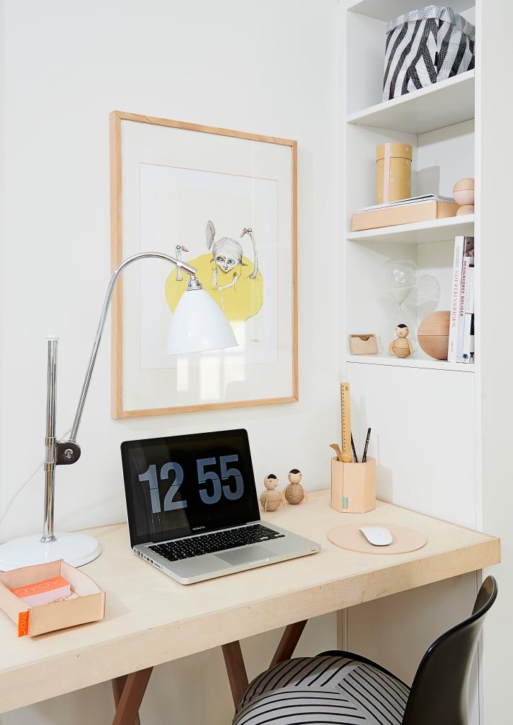OYOY Home Office - annablogie