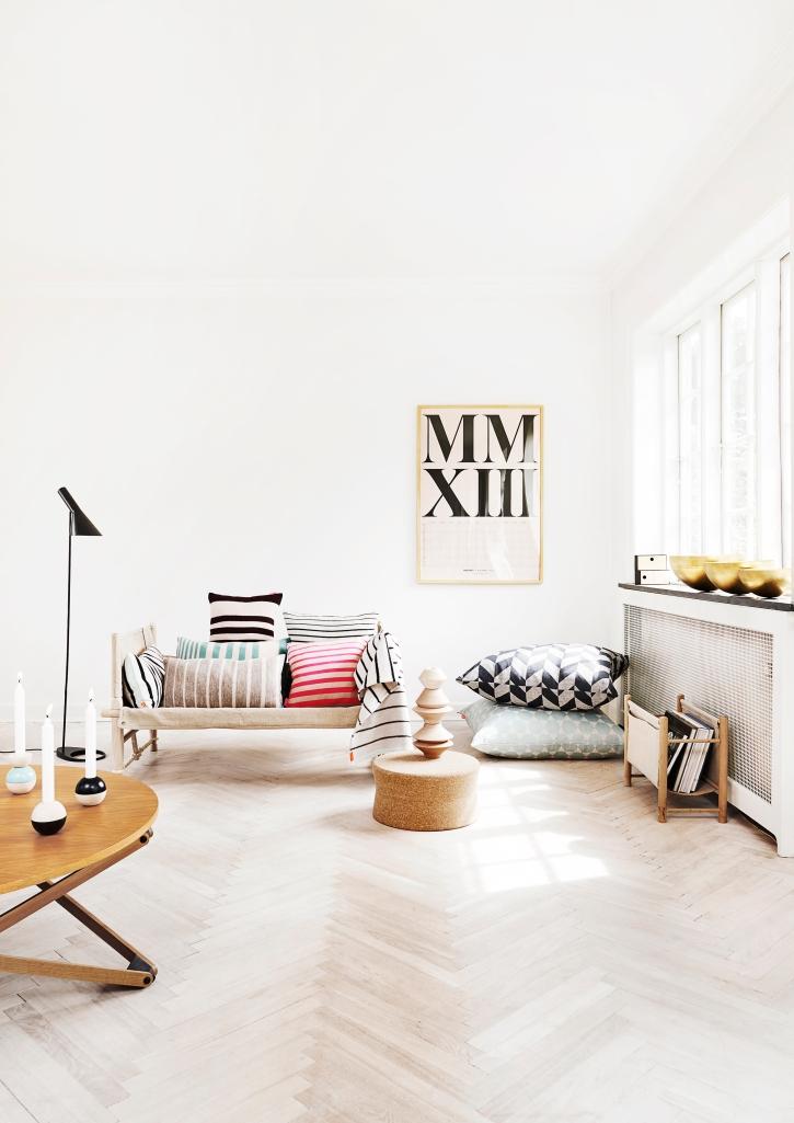 OYOY Living room - annablogie