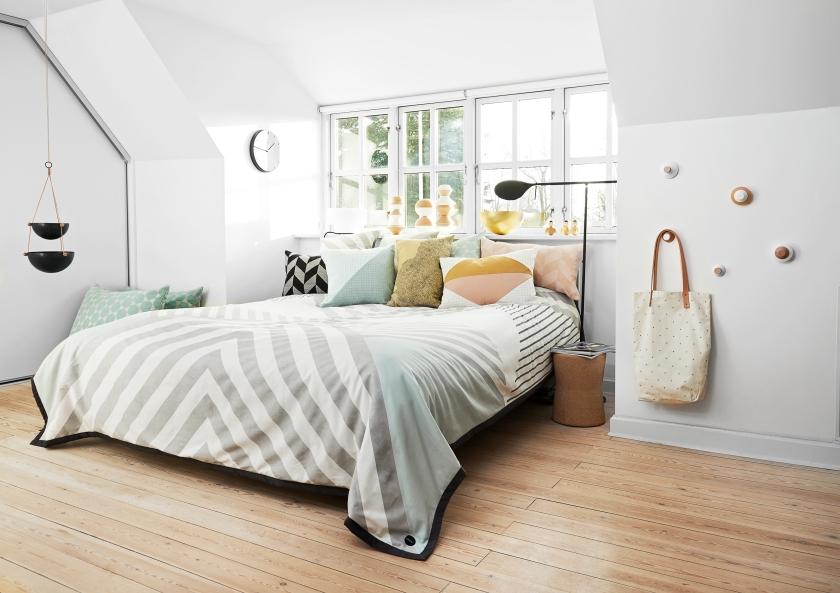 OYOY Bedroom - annablogie