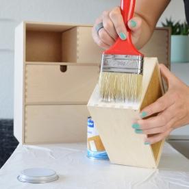 Ikea Moppe Grundierung - annablogie