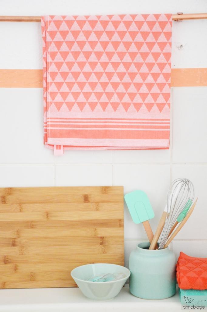Küche Details - annablogie
