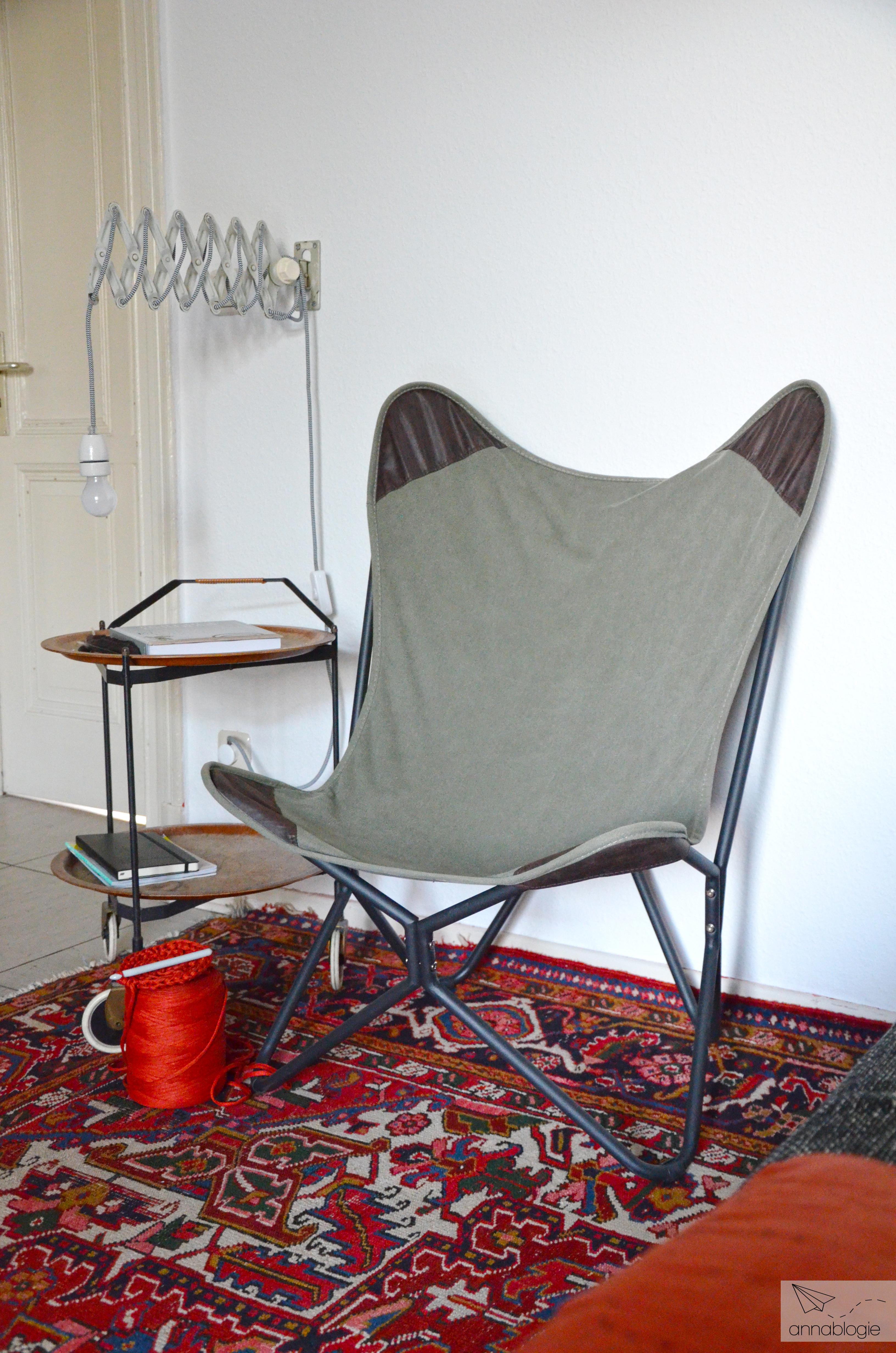 Wohnzimmer Mit Orientteppich   Annablogie