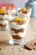 Spekulatius Dessert - annablogie