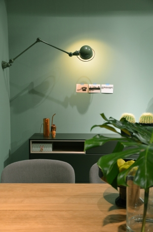 Team by Wellis imm cologne