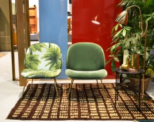&tradition imm cologne