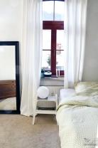 Schlafzimmer - annablogie