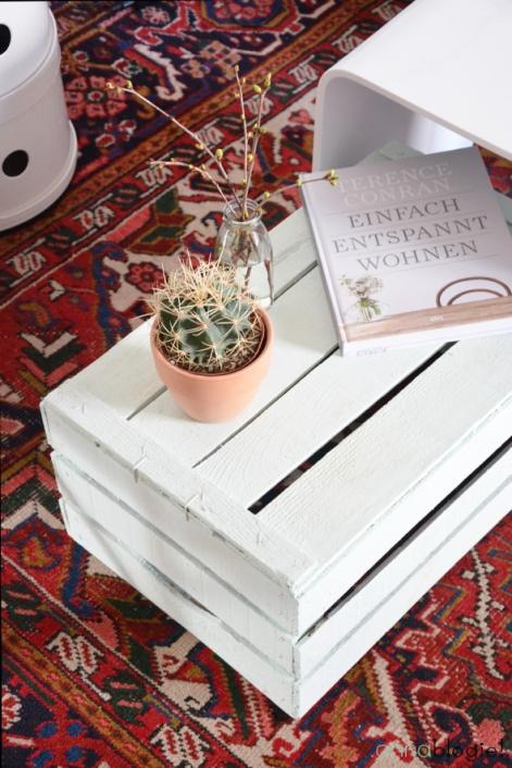 DIY Modulsystem - annablogie