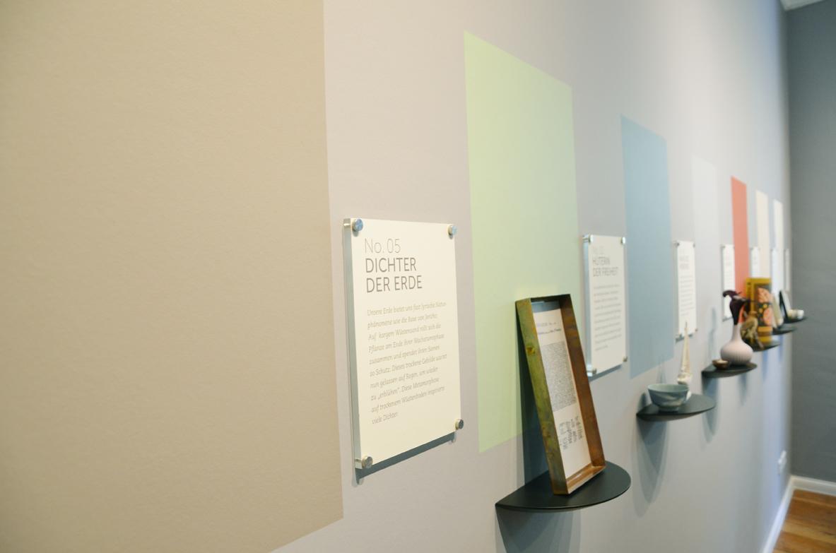 neue trendfarben und mut zur farbe beweisen annablogie. Black Bedroom Furniture Sets. Home Design Ideas