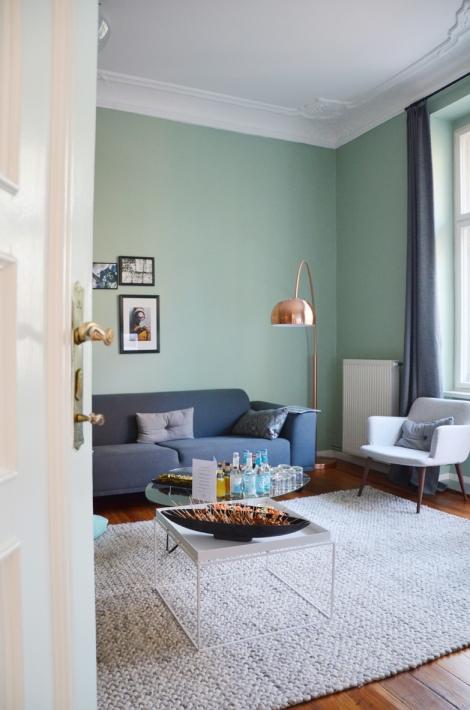 diy annablogie. Black Bedroom Furniture Sets. Home Design Ideas