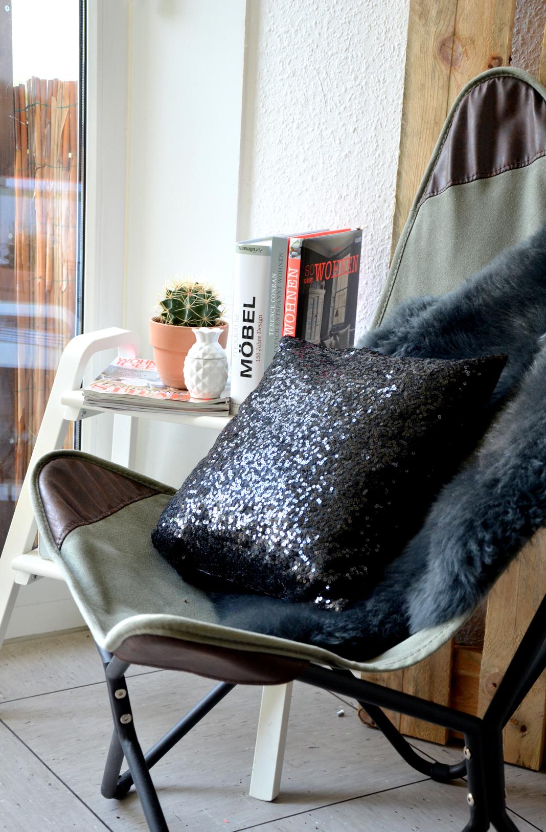 Räume immer wieder neu erfinden – annablogie