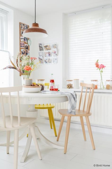 Binti Home - Küche