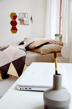 IKEA PS und Klipplin - annablogie