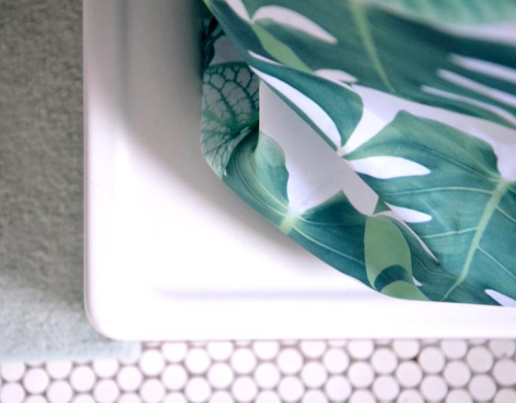 annablogie seite 3 analogie des wohnens. Black Bedroom Furniture Sets. Home Design Ideas
