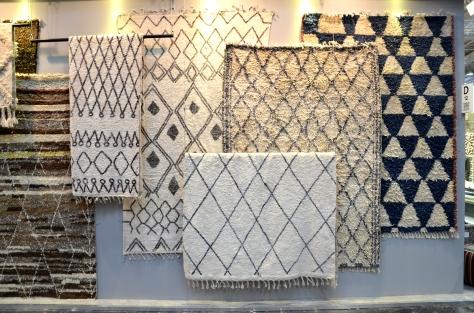 annablogie analogie des wohnens. Black Bedroom Furniture Sets. Home Design Ideas