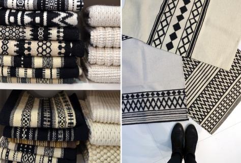 Orientalische Teppiche auf der Domotex 2016