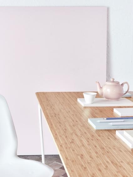 ÖVRARYD Tischplatte