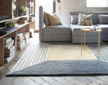IKEA BIRKET Teppich