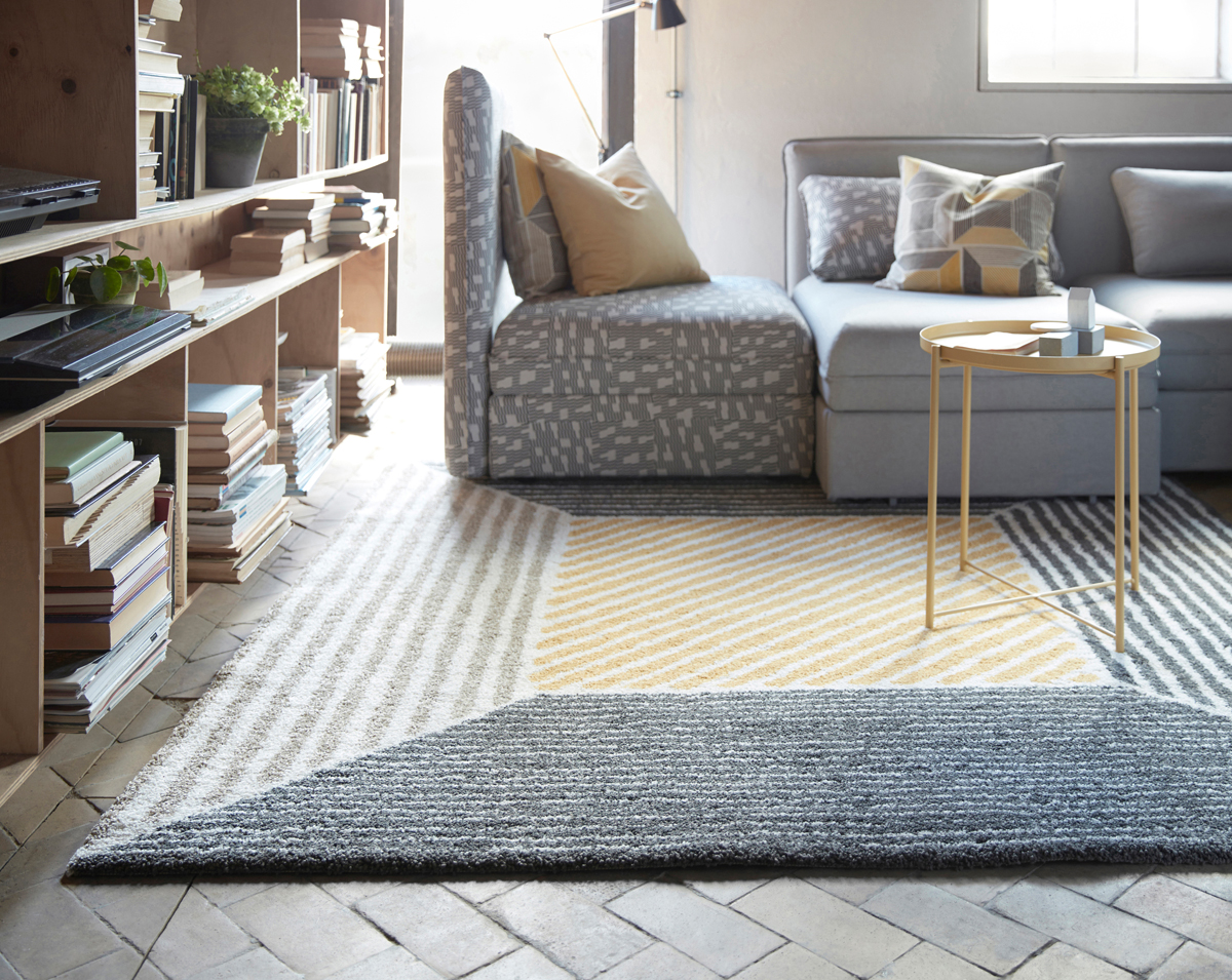 ikea teppich andrea good ikea teppich andrea with ikea teppich andrea fabulous grner teppich. Black Bedroom Furniture Sets. Home Design Ideas