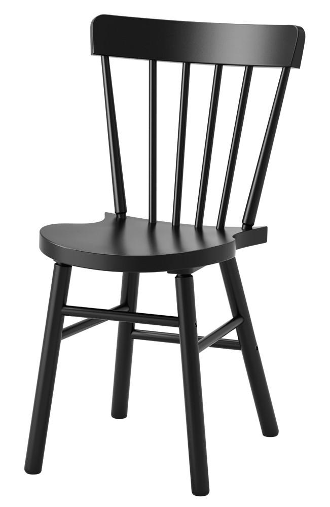 april 2016 ikea sneak peek annablogie. Black Bedroom Furniture Sets. Home Design Ideas