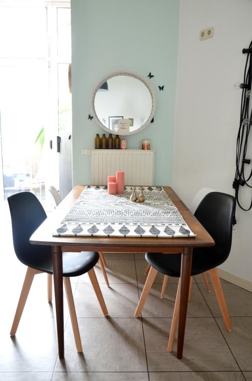 Copenhagen Stühle von dhal.de-annablogie