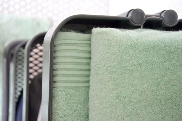 Moeve Handtücher im Bad-annablogie