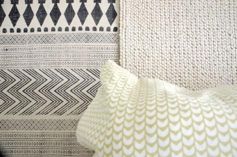 Muster im Schlafzimmer-annablogie