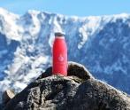 Pink N°1 von Bergblut – annablogie